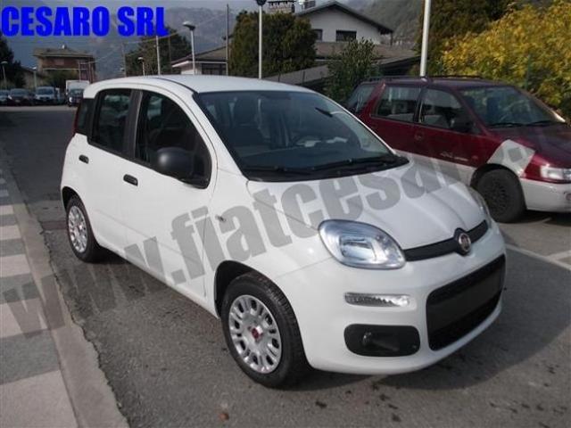 FIAT Panda 1.3 MJT 95 CV S&S Easy rif. 7084152