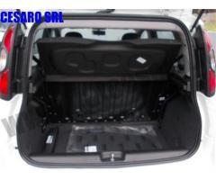 FIAT Panda Cross 1.3 MJT 95 CV S&S 4x4 rif. 6475866