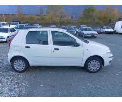 Fiat Punto 1.2 5 Porte Dynamic Neopatentati