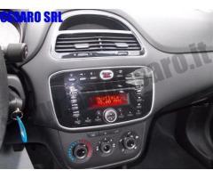 FIAT Punto 1.3 MJT II S&S 95 CV 5 porte Easy rif. 7110673