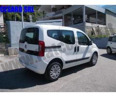 FIAT Qubo 1.4 8V 77 CV Dynamic rif. 6640610