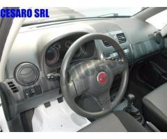 FIAT Sedici 2.0 MJT 16V DPF 4x4 Dynamic rif. 7112887
