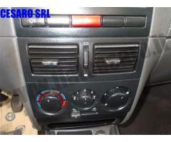 FIAT Strada 1.3 MJT 95CV Pick-up Working rif. 7077841