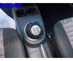 FIAT Sedici 2.0 MJT 16V DPF 4x4 Emotion rif. 7123283