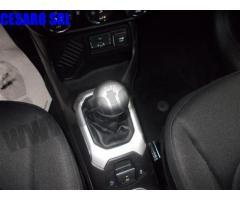 JEEP Renegade 1.6 Mjt 120 CV Limited rif. 7152711