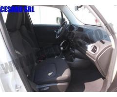 JEEP Renegade 2.0 Mjt 4WD Active Drive Sport rif. 6700488