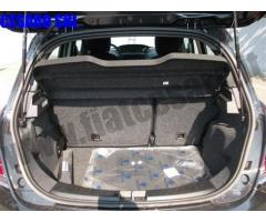 LANCIA Ypsilon 1.2 69 CV 5 porte Silver rif. 6700485