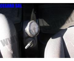 SMART ForTwo 700 smart city-coupé passion rif. 7195878