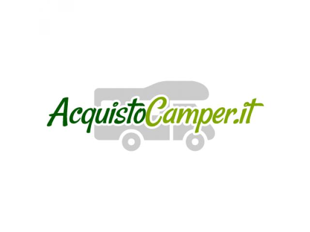 COMPRO AUTO ECC PAGAMENTO IMMEDIATO Arezzo