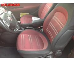 FIAT Punto Evo 1.4 3 porte Dynamic Natural Power rif. 7185488