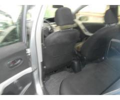 Toyota Yaris ( GPL ) ( GAS )  5 PORTE  5 POSTI  ok anche per neo paten