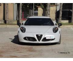 ALFA ROMEO 4C 1750 TBi rif. 6955064
