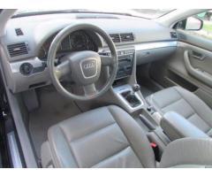 AUDI A4 2.0 16V TDI Avant rif. 7164544