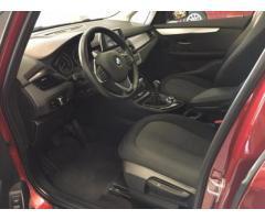 BMW 218 d Active Tourer Advantage rif. 7194409