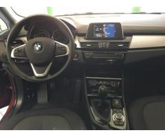 BMW 218 d Active Tourer Advantage rif. 7194409