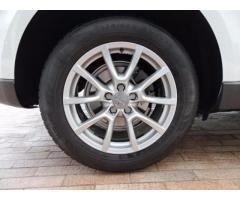 AUDI Q5 2.0 TDI 177CV quattro S tronic Advanced Plus rif. 7180583