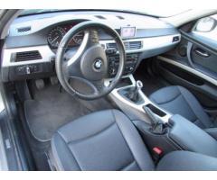 BMW 318 d 2.0 143CV cat Touring rif. 7192786