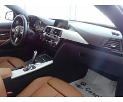 BMW 418 d Gran Coupé Msport rif. 7106843