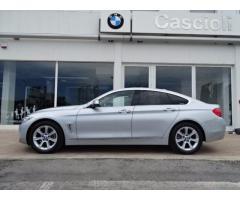 BMW 418 d Gran Coupé Advantage rif. 6666268