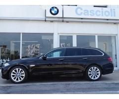 BMW 518 d Touring Business aut. rif. 6890998