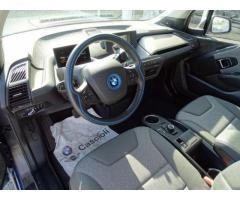 BMW i3 i3 rif. 7057908