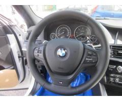 BMW X4 xDrive20d Msport rif. 6257167