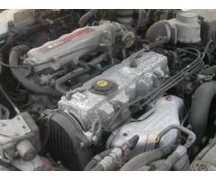 FORD GT GT TURBO POSSIBILITA' ISCRIZIONE ASI rif. 2029003