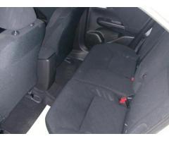 HONDA Civic 1.6 i-DTEC Lifestyle rif. 3938065