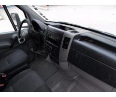 MERCEDES-BENZ Sprinter T37/35 315 CDI Cabinato rif. 7196069
