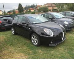 Alfa Romeo MiTo 1300 MJT 95 CV PACK SUPER KM 0