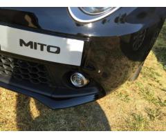Alfa Romeo MiTo 1300 MJT 95 CV SUPER KM 0