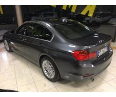 BMW 318 d Luxury UNIPRO KM 77.000 TUTTI TAGLIANDI BMW rif. 7195507