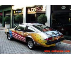 CHEVROLET G MONZA V8  4.3 rif. 7113497