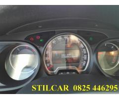 CITROEN C5 2.0 HDi 160 aut. Executive Tourer NAVI-PELLE rif. 6914543