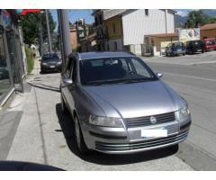 .FIAT STILO 1.9 JTD SW