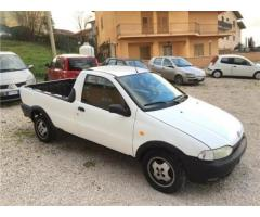 FIAT Strada TD 70 cat Pick-up rif. 7159359