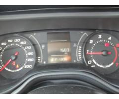 FIAT TIPO 1.6 MJT 120 CV SENSORI PARCHEGGIO CLIMA