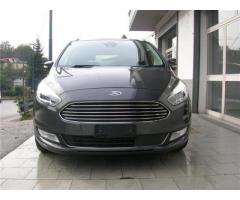 FORD Galaxy 2.0 TDCi 150CV Powershift Titanium WINTER SAFETY rif. 7196087