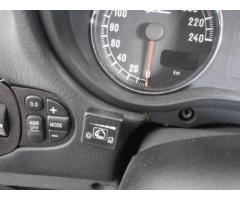 ALFA ROMEO 147 1.6 16V TS (105) 5p Moving GPL - Leggi Descrizion rif. 6828360
