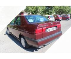 Alfa Romeo 1.8 TS - Iscritta ASI - 1993