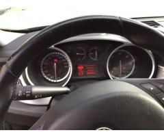 Alfa Romeo giuglietta