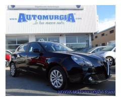 ALFA ROMEO Giulietta 1.6 JTDm 120 CV MY16 KM0 rif. 7169600