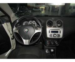 ALFA ROMEO MiTo 1.3 JTDm-2 95 CV S&S Super rif. 7168814