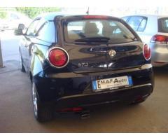 ALFA ROMEO MiTo 1.4 T 120 CV GPL Distinctive rif. 7169629