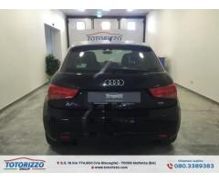 AUDI A1 1.6 TDI Attraction rif. 7188125