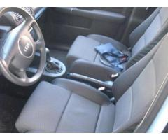 AUDI A2 1.4 TDI Comfort rif. 7190451