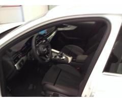 AUDI A4 Avant 2.0 TDI 190 CV quattro S tronic Business KM0 rif. 7112222