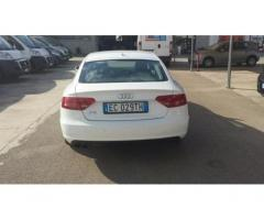 Audi A5 Sportback 2.0 TDI 143cv F.ap. Multitronic