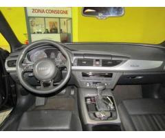 AUDI A6 allroad 3.0 TDI 245 CV S tronic Business rif. 7184927