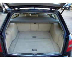 Audi A6 Avant 2.5 V6 TDI 155CV Automatica